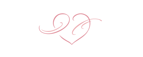 oneloveoneword.de Logo